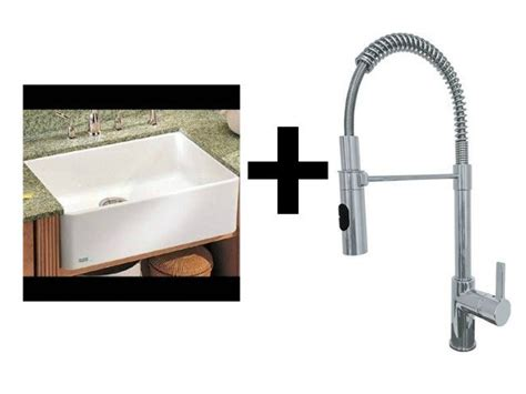 kohler 33x22 cast iron sink kitchen sink 33x22 single bowl kitchen design ideas