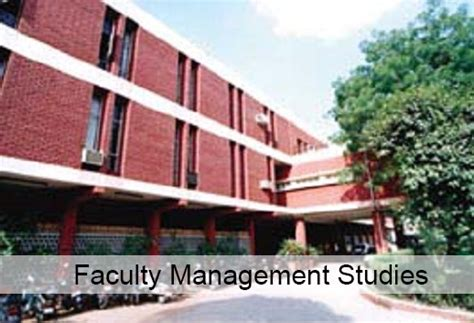 After Mba In Delhi by Top 10 Mba Colleges In India Top 10 Engineering Colleges