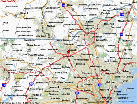 of massachusetts lowell buyer one exclusively representing buyers in lowell