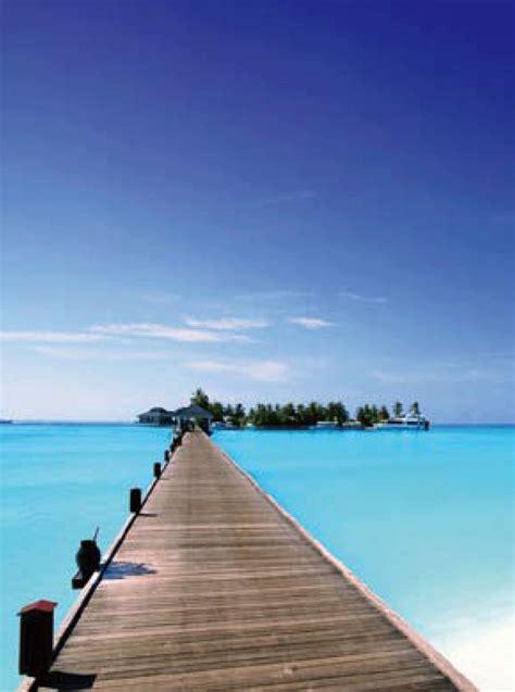 imagenes hd 4k verticales screen fotografico coleccion paisajes tienda on line de