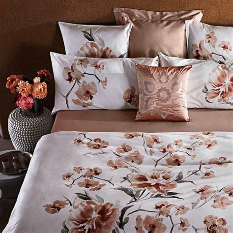 frette bedding 3 best rated frette bed sets available in the market