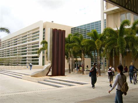 Fau Search Florida Atlantic Library