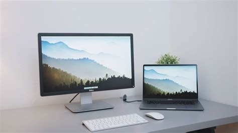 Monitor Second how to change primary monitor change your default monitor now