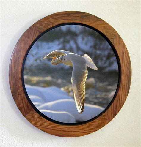 crones custom woodworking floating picture frames crones custom woodworking