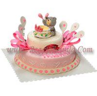 baby shark jollibee red ribbon birthday cakes for girls www pixshark com