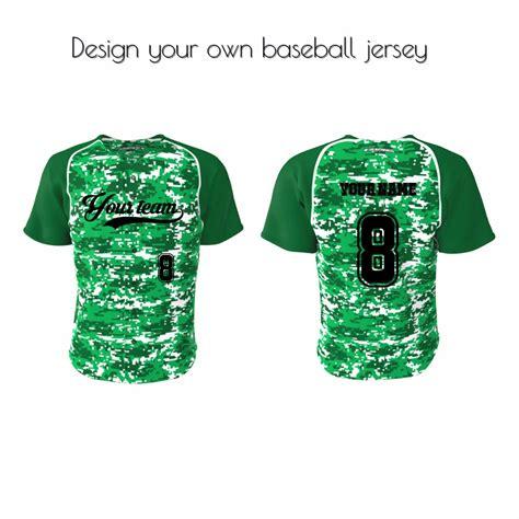 Kaos One Nw 03 Logo T Shirt Raglan Anime Op get cheap custom camo jerseys aliexpress alibaba