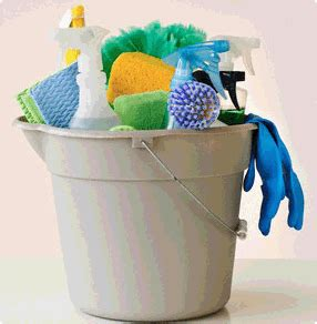 50 Cleaning Tips 50 house cleaning tips room wise house cleaning in india