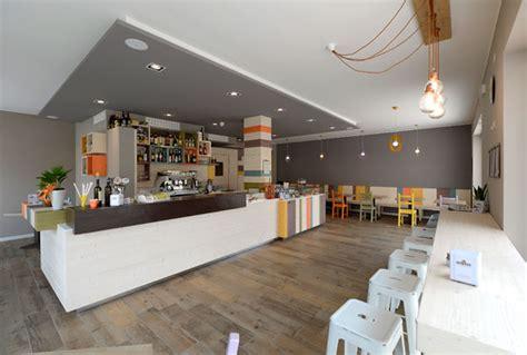 Bar Einrichten by Einrichtung Fr Bar Wohnzimmer Bar In Ausfhrungen With