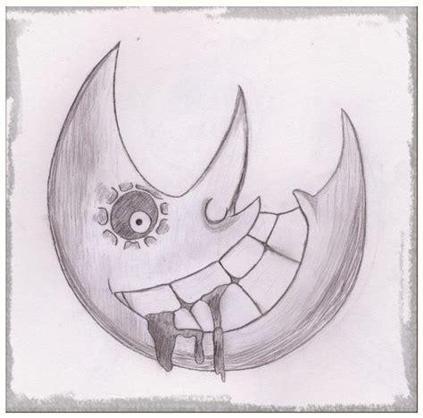 imagenes anime lapiz imagenes de dibujos anime a lapiz y algo m 225 s dibujos de