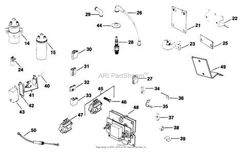 kohler 9kw steam generator wiring diagrams repair wiring