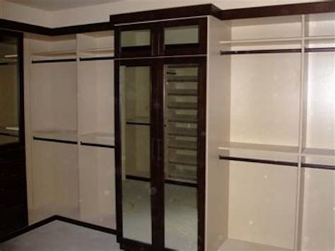 Custom Closet Design Custom Closets Garage Designs San Diego Remodel Works