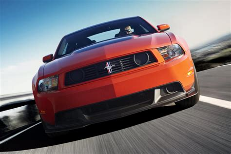 ford mustang v6 top speed 2012 ford mustang v6 performance package what would you