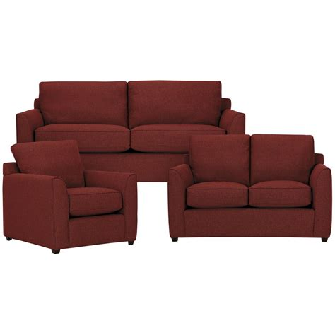 Furniture Asheville Nc by City Furniture Asheville Fabric Loveseat
