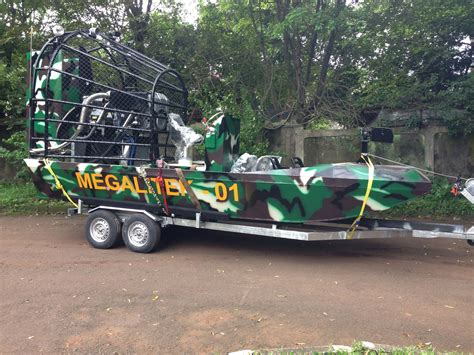 airboat for sale australia airboats steyr motors australia