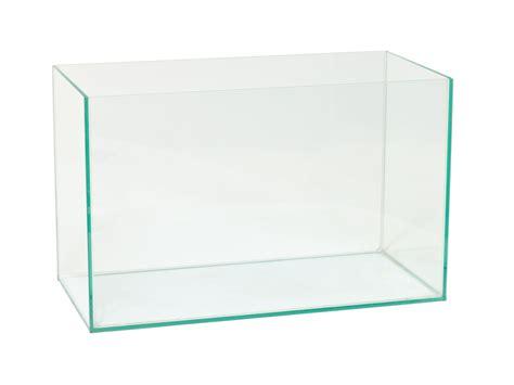 aquarium tafel maken zelf een aquarium maken van plexiglas kunststofplatenshop nl