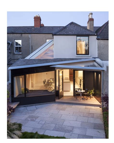 design your own home extension how to design your own home extension 28 images green