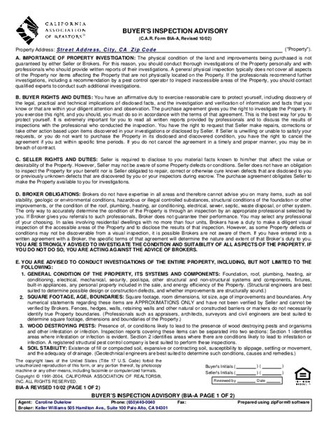 Commitment Letter Ema 16 Real Estate Broker Agreement Template Letter Of Commitment Top 8 Emergency Management