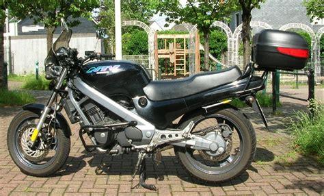 Motorrad Gebraucht Leverkusen by Motorr 228 Der Und Teile Kleinanzeigen In Leverkusen Seite 1