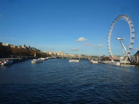 london eye themes panoramio photo of river themes london eye