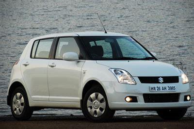 Suzuki India Price Diesel Maruti Suzuki Diesel Cars In India Prices View
