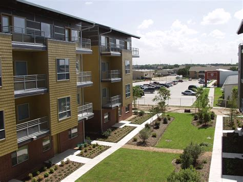 student housing contact university housing university housing uthealth