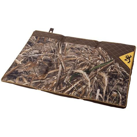 Pets At Home Crate Mat by Browning Crate Mat 666247 Pet Accessories At