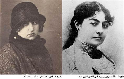 biography meaning in persian social positioning and every day life in qajar persia