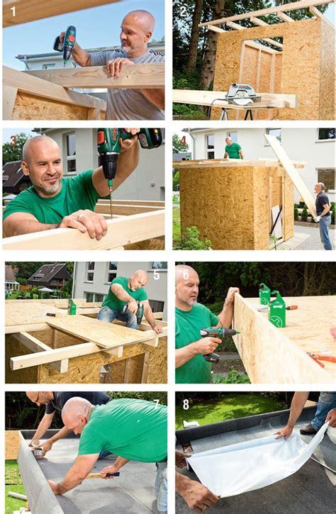 costruire casetta legno da giardino come costruire una casetta di legno da giardino