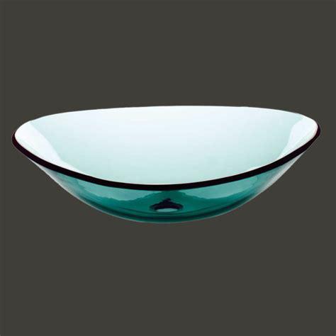 green glass vessel bathroom sinks vessel sinks green glass sweet pea boat shape vessel sink