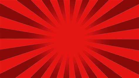 wallpaper cartoon red red burst vector background cartoon background with space