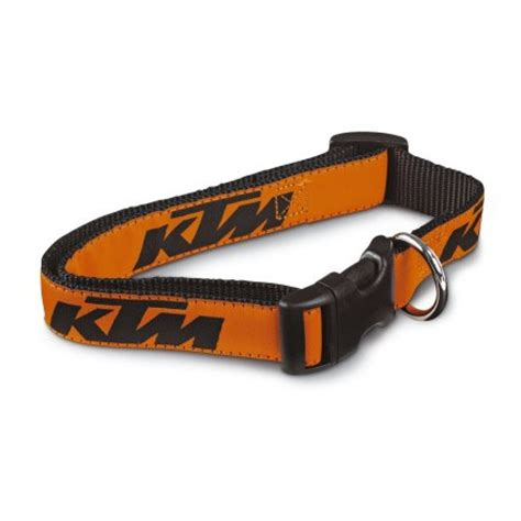 Ktm Oem Part Ktm Oem Parts Collar Motosport Legacy Url
