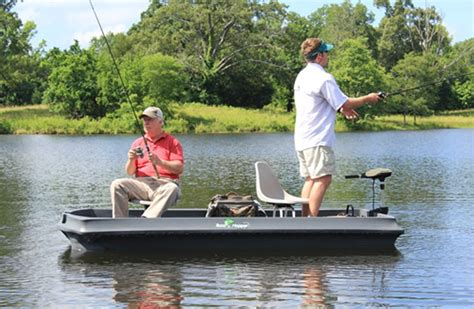 small bass boats for ponds small fishing boats for ponds images fishing and