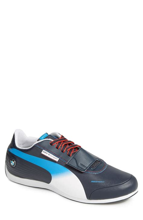 evospeed sneakers bmw evospeed low 1 2 nm sneaker