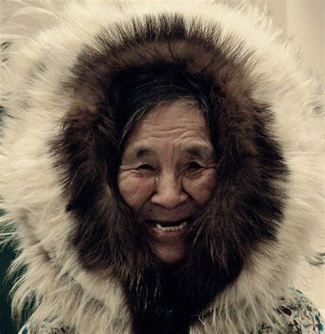 i am inuit portraits of places and of the arctic books 32 best photos of eskimos images on world