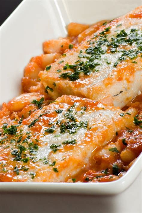 mexican baked fish recipe with salsa cheese corn chips