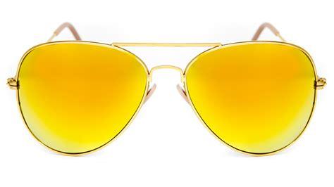 yellow sunglasses best yellow mirror sunglasses photos 2017 blue maize