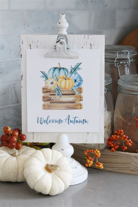 wholesale home decor harvestscents twitter fall home decor ideas fall home tours clean and scentsible