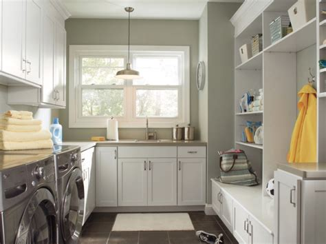 laundry room ideas freshome