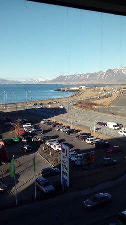 hotel cabin iceland hotel cabin reykjavik iceland reviews photos price