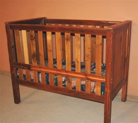 wood convertible cribs barn wood convertible baby crib barn wood furniture
