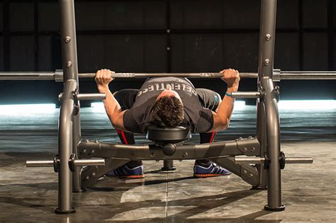 inside grip bench press how to bench press the complete guide