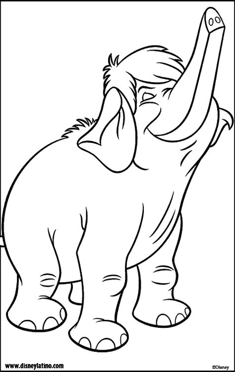 jungle book characters coloring pages jungle book characters coloring sheet coloring pages