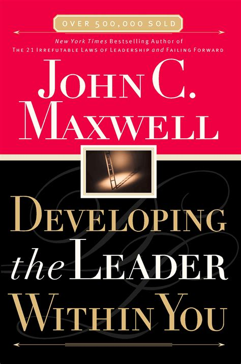 picture books about leadership 15 inspiring books every leader should not miss