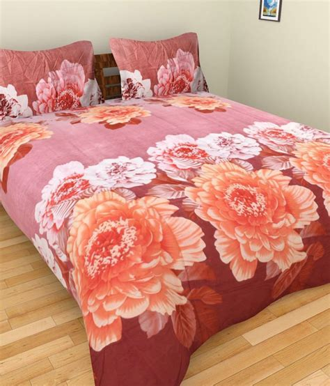 what sheets to buy 100 buy 3d bed sheets online india bed sheet bed