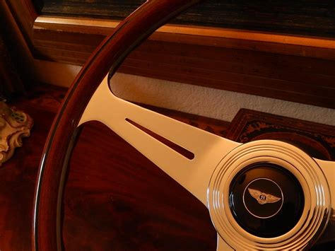 bentley steering wheel snapchat bentley wood steering wheel bentley t mulsanne turbo r