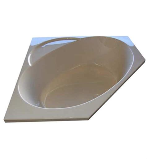 corner bathtub 48 x 48 american acrylic br 49a 48 quot x48 quot corner bathtub with jet