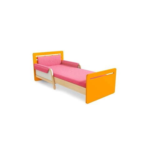 Extendable Bed by Simple Extendable Bed Furniture By Room Home