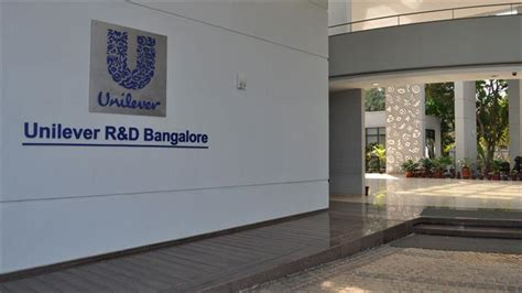 Unilever Insights Mba Internship by Research Development About Hindustan Unilever