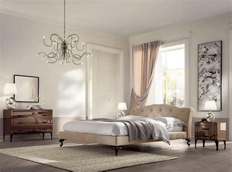 Super Idee Per Camere Ragazzi #3: camere-da-letto-classiche.jpg