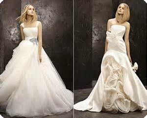 princess themed wedding dresses wedding decoration princess themed wedding dresses